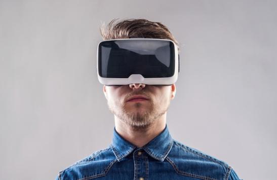 realite-virtuelle1